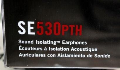 SE530PTH