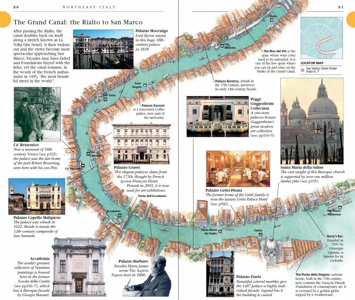 Venice_Grand_canal 2